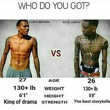 Chris Brown Meme - 49 best chris brown memes images on pinterest ha ha funny
