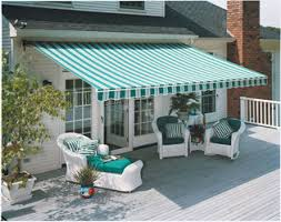 Awnings Staten Island The Awning Warehouse Llc Brooklyn Ny 11220 Homeadvisor