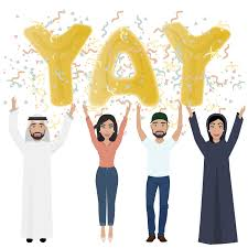 dancing emoji gif halla walla arab and khaleeji emojis arrive in middle east