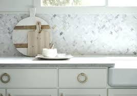 kitchen cabinet pulls brass drawer pulls home depot kitchen drawer pulls brass ring kitchen