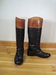 ebay womens leather boots size 9 43 best womens boots images on bays cowboy boot and