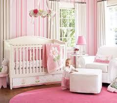 baby nursery decor grey nursery baby bedding and aqua crib simple