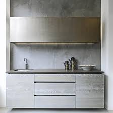 white kitchen ideas uk grey kitchens ideas