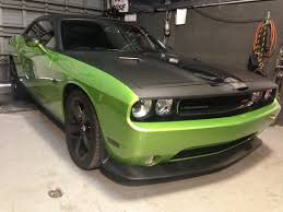 Muscle Car Parts - monster motorsports south florida late model muscle car tuning
