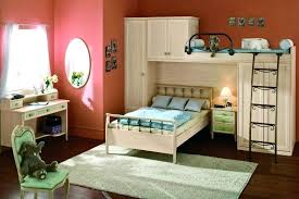 best bunk beds for small rooms bedroom furniture for small rooms space saving bedroom furniture