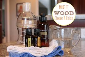 Homemade Laminate Wood Floor Cleaner Wood Cleaner And Polish Pic Thrifty Sue