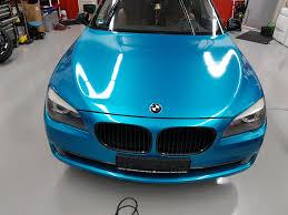 butinar car design butinar car design