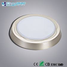 led battery operated ceiling light battery operated ceiling light surface mounted led ceiling shower