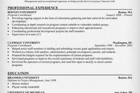 Sales Coordinator Resume Sample by Grants Coordinator Resume