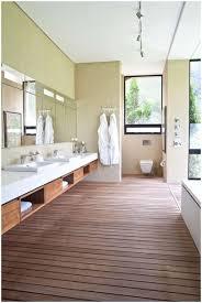 contemporary bathroom 15 smart bath storage ideas 15 photos vanity