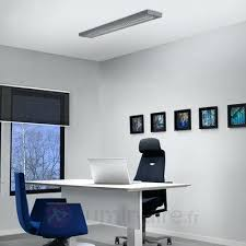 plafonnier bureau plafonnier pour bureau plafonnier encastrable pour bureau