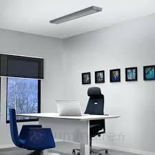 plafonnier pour bureau plafonnier pour bureau plafonnier encastrable pour bureau