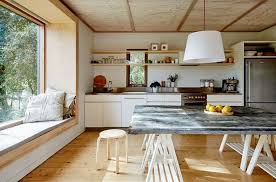 modern cabin interior modern cabins small cabin designs ideas and decor busyboo page 1