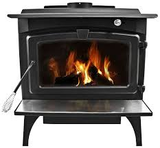 2017 u0027s best wood stove reviews with buyer u0027s guide from an expert