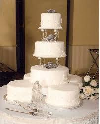 inexpensive wedding cakes wedding cakes cheap food photos