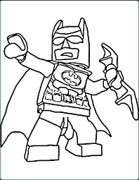 lego batman car coloring pages lego batman coloring pages batman 2 coloring pages best of batman