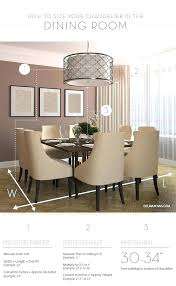 average length of dining room table average dining room size 6 dining table dimensions a dining room