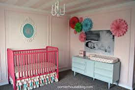 Nursery Ceiling Decor Great Baby Furniture Stores Interior Home Design In Dining Table
