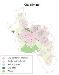 Aachen Germany Map by Yani Manolova U0027s Portfolio U203a A New Quarter In Aachen U2013 Haaren Germany