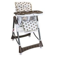 b b chaise haute cool chaise haute b pliable bb bébé eliptyk