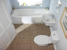 small bathroom design ideas on a budget small bathroom design ideas on a budget fresh small bathroom ideas