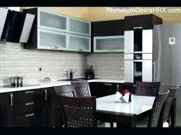 custom aluminum cabinet doors custom aluminum cabinet doors kitchen cabinet doors door frame