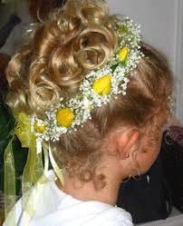 flower girl hair hairstyles 2014 for men for hair for hair for prom for