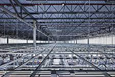 data center servers datacenter servers plannet