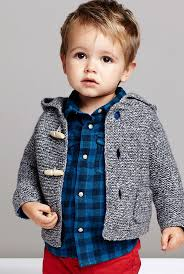 top 25 best first haircut ideas on pinterest boys first haircut