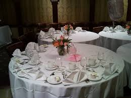 baby shower ideas for restaurant baby shower table decoration in