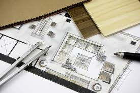 Interior Design Colleges In Texas Becoming An Interior Designer How To Go Pro The Luxpad The