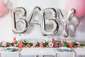 top baby shower baby shower tips from a professional event planner baby