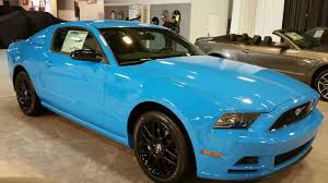 sky blue mustang light blue colors for cars hungrylikekevin com
