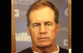 Bill Belichick Meme - bill belichick save the date photo uses let s party meme