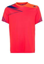Kaufen Kaufen Kaufen Kaufen Top Qualität Adidas Mädchen Kleidung Adidas Shirts U0026 Tops