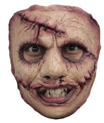 masks new masks for 2016 latex masks costume masks
