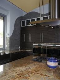 Kitchen Cabinet Installers Las Vegas Host Img