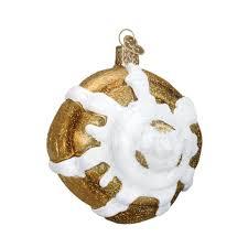old world christmas ornaments theholidaybarn com