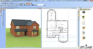 Home Design Download Software 100 Home Design 3d Download For Pc Collections Of 3d Office