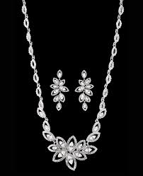 earring necklace sets images Sandi pointe virtual library of collections jpg