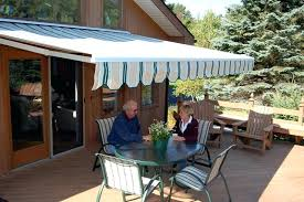 retractable awnings for sale the experts in patio awnings deans