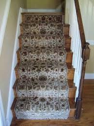 stairway rugs roselawnlutheran