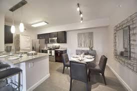 mila apartments rentals north miami beach fl trulia
