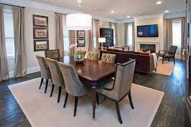 livingroom manchester manchester living room coma frique studio 5c79d9d1776b
