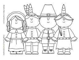coloring pages for kindergarten best 25 thanksgiving coloring sheets ideas on pinterest