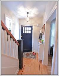 moravian pendant large moravian pendant light home design ideas