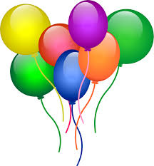 party balloons jumbo floating 3 ft with gumballs all about balloons llc