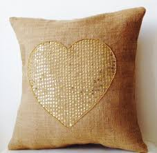 decorative pillow covers target decorative pillow covers 20 20