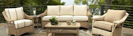 New Outdoor Furniture by New Outdoor Decor Braden U0027s Lifestyles Furniture Knoxville