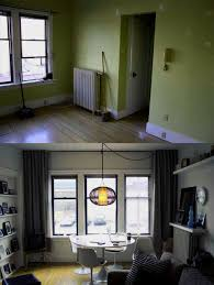 decorating new home on a budget small apartment design on a budget new at popular good apartments